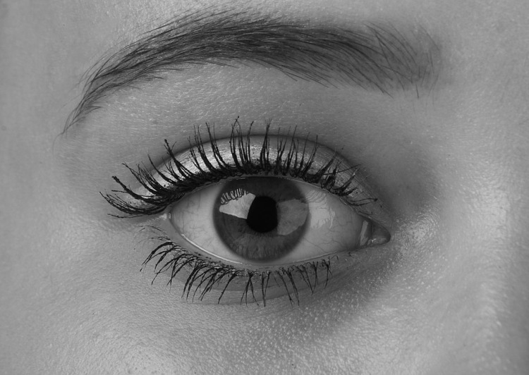 eyes-945248_960_720